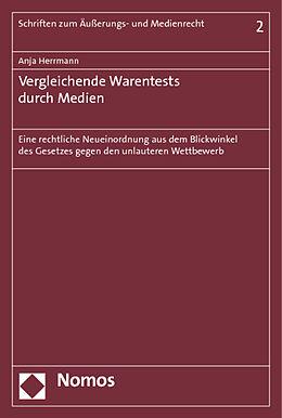 Cover: https://exlibris.azureedge.net/covers/9783/8487/0373/9/9783848703739xl.jpg