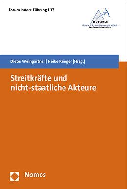Cover: https://exlibris.azureedge.net/covers/9783/8487/0377/7/9783848703777xl.jpg
