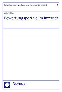 Cover: https://exlibris.azureedge.net/covers/9783/8487/0389/0/9783848703890xl.jpg