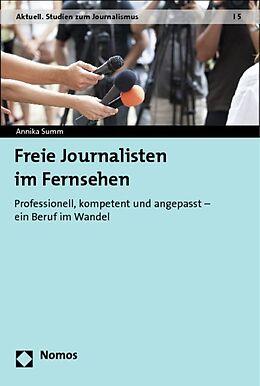 Cover: https://exlibris.azureedge.net/covers/9783/8487/0393/7/9783848703937xl.jpg