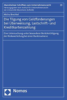 Cover: https://exlibris.azureedge.net/covers/9783/8487/0397/5/9783848703975xl.jpg