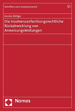 Cover: https://exlibris.azureedge.net/covers/9783/8487/0424/8/9783848704248xl.jpg