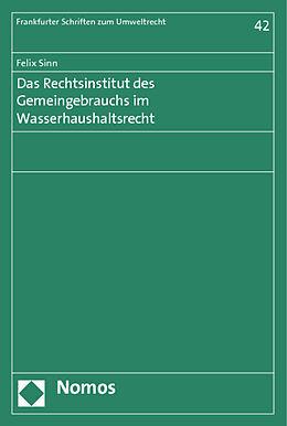 Cover: https://exlibris.azureedge.net/covers/9783/8487/0458/3/9783848704583xl.jpg