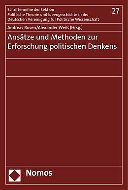 Cover: https://exlibris.azureedge.net/covers/9783/8487/0464/4/9783848704644xl.jpg