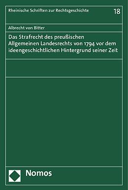 Cover: https://exlibris.azureedge.net/covers/9783/8487/0473/6/9783848704736xl.jpg