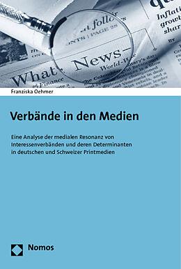Cover: https://exlibris.azureedge.net/covers/9783/8487/0494/1/9783848704941xl.jpg