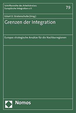 Cover: https://exlibris.azureedge.net/covers/9783/8487/0510/8/9783848705108xl.jpg