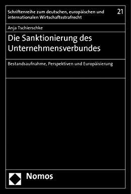 Cover: https://exlibris.azureedge.net/covers/9783/8487/0540/5/9783848705405xl.jpg