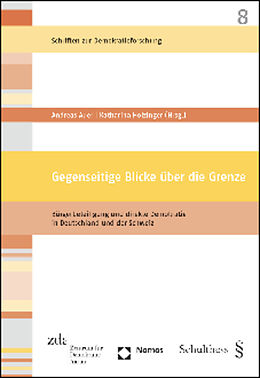 Cover: https://exlibris.azureedge.net/covers/9783/8487/0565/8/9783848705658xl.jpg