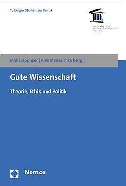 Cover: https://exlibris.azureedge.net/covers/9783/8487/0584/9/9783848705849xl.jpg