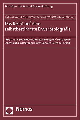 Cover: https://exlibris.azureedge.net/covers/9783/8487/0611/2/9783848706112xl.jpg
