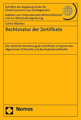 Cover: https://exlibris.azureedge.net/covers/9783/8487/0626/6/9783848706266xl.jpg