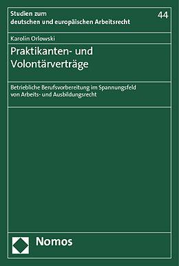 Cover: https://exlibris.azureedge.net/covers/9783/8487/0669/3/9783848706693xl.jpg
