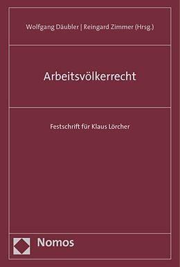 Cover: https://exlibris.azureedge.net/covers/9783/8487/0674/7/9783848706747xl.jpg