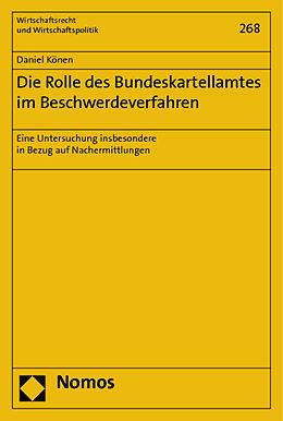 Cover: https://exlibris.azureedge.net/covers/9783/8487/0703/4/9783848707034xl.jpg