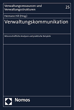 Cover: https://exlibris.azureedge.net/covers/9783/8487/0711/9/9783848707119xl.jpg