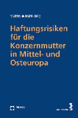 Cover: https://exlibris.azureedge.net/covers/9783/8487/0715/7/9783848707157xl.jpg