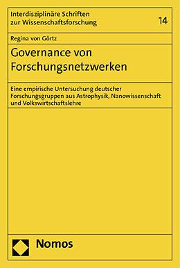 Cover: https://exlibris.azureedge.net/covers/9783/8487/0770/6/9783848707706xl.jpg
