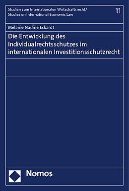 Cover: https://exlibris.azureedge.net/covers/9783/8487/0842/0/9783848708420xl.jpg