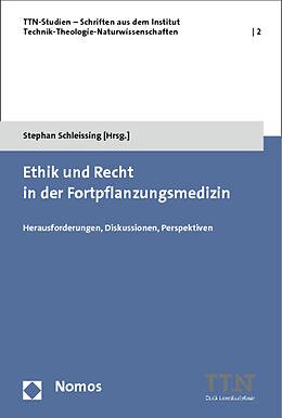Cover: https://exlibris.azureedge.net/covers/9783/8487/0850/5/9783848708505xl.jpg
