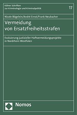 Cover: https://exlibris.azureedge.net/covers/9783/8487/0865/9/9783848708659xl.jpg