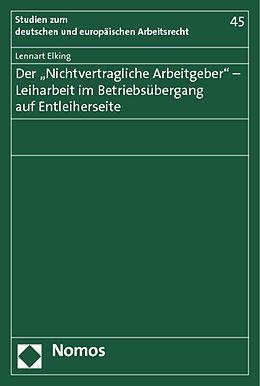 Cover: https://exlibris.azureedge.net/covers/9783/8487/0939/7/9783848709397xl.jpg