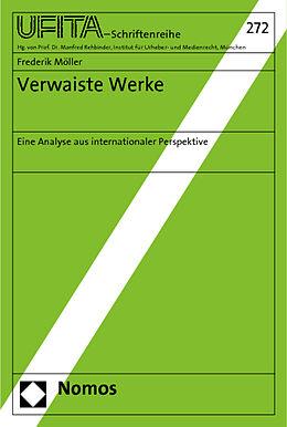 Cover: https://exlibris.azureedge.net/covers/9783/8487/0941/0/9783848709410xl.jpg