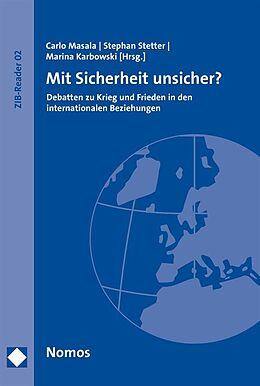 Cover: https://exlibris.azureedge.net/covers/9783/8487/0970/0/9783848709700xl.jpg