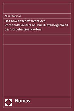 Cover: https://exlibris.azureedge.net/covers/9783/8487/0971/7/9783848709717xl.jpg
