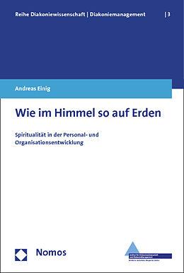 Cover: https://exlibris.azureedge.net/covers/9783/8487/0978/6/9783848709786xl.jpg
