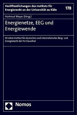 Cover: https://exlibris.azureedge.net/covers/9783/8487/0980/9/9783848709809xl.jpg