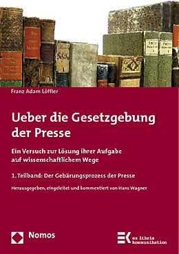 Cover: https://exlibris.azureedge.net/covers/9783/8487/1019/5/9783848710195xl.jpg