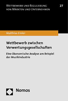 Cover: https://exlibris.azureedge.net/covers/9783/8487/1045/4/9783848710454xl.jpg