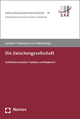 Cover: https://exlibris.azureedge.net/covers/9783/8487/1065/2/9783848710652xl.jpg