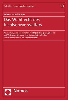 Cover: https://exlibris.azureedge.net/covers/9783/8487/1159/8/9783848711598xl.jpg