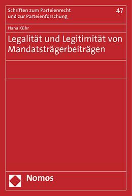 Cover: https://exlibris.azureedge.net/covers/9783/8487/1205/2/9783848712052xl.jpg