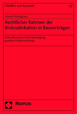 Cover: https://exlibris.azureedge.net/covers/9783/8487/1227/4/9783848712274xl.jpg