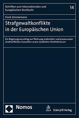 Cover: https://exlibris.azureedge.net/covers/9783/8487/1249/6/9783848712496xl.jpg