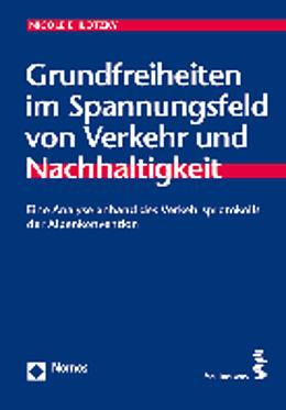 Cover: https://exlibris.azureedge.net/covers/9783/8487/1258/8/9783848712588xl.jpg