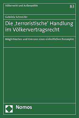 Cover: https://exlibris.azureedge.net/covers/9783/8487/1278/6/9783848712786xl.jpg
