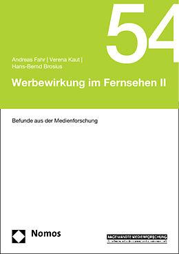 Cover: https://exlibris.azureedge.net/covers/9783/8487/1296/0/9783848712960xl.jpg