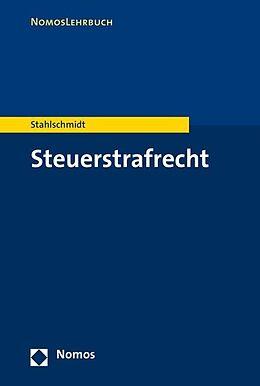 Cover: https://exlibris.azureedge.net/covers/9783/8487/1309/7/9783848713097xl.jpg