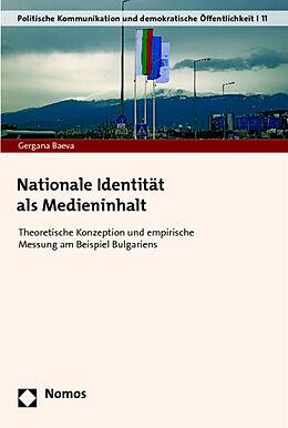 Cover: https://exlibris.azureedge.net/covers/9783/8487/1338/7/9783848713387xl.jpg
