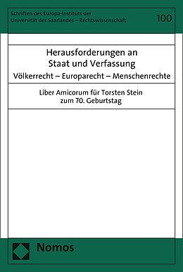 Cover: https://exlibris.azureedge.net/covers/9783/8487/1347/9/9783848713479xl.jpg