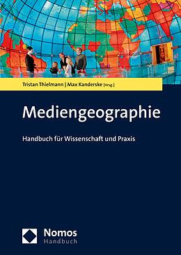 Cover: https://exlibris.azureedge.net/covers/9783/8487/1353/0/9783848713530xl.jpg