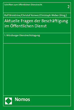 Cover: https://exlibris.azureedge.net/covers/9783/8487/1364/6/9783848713646xl.jpg