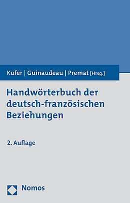 Cover: https://exlibris.azureedge.net/covers/9783/8487/1379/0/9783848713790xl.jpg