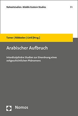 Cover: https://exlibris.azureedge.net/covers/9783/8487/1386/8/9783848713868xl.jpg