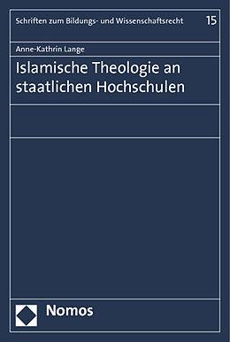 Cover: https://exlibris.azureedge.net/covers/9783/8487/1390/5/9783848713905xl.jpg