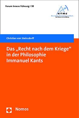 Cover: https://exlibris.azureedge.net/covers/9783/8487/1397/4/9783848713974xl.jpg